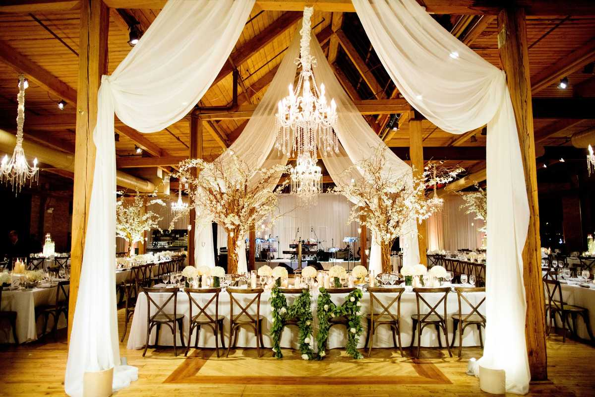 North Shore Weddings and Events