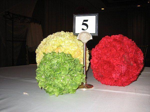 Tmx 1267557444221 Allumepics12 Roselle Park wedding planner