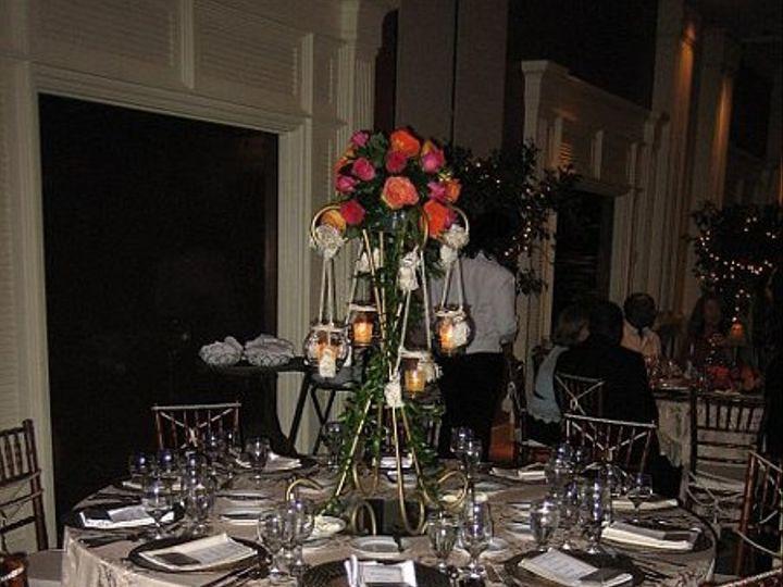 Tmx 1267557458565 Allumepics19 Roselle Park wedding planner
