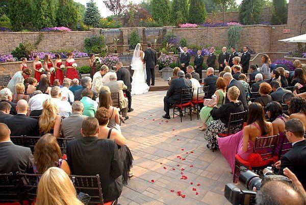 Tmx 1267557481783 Allume21 Roselle Park wedding planner