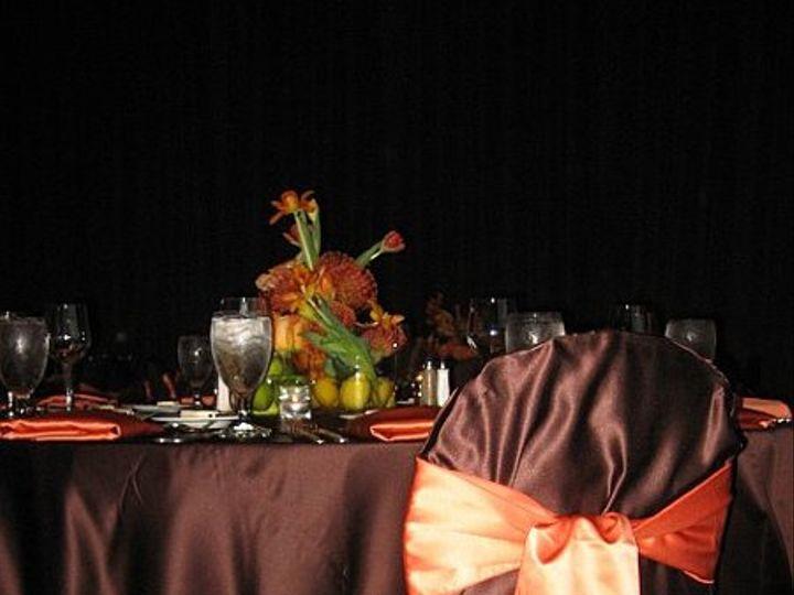 Tmx 1267557507797 BG Roselle Park wedding planner