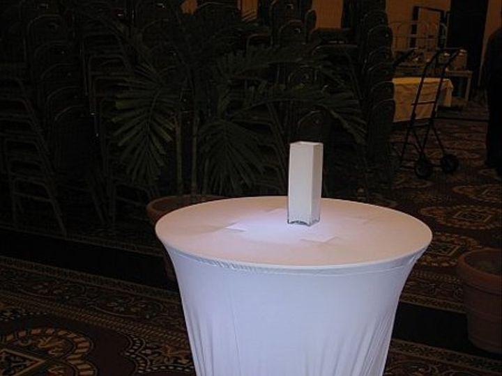 Tmx 1267557521844 AllumePics20 Roselle Park wedding planner