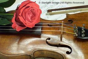 The Starlight Strings