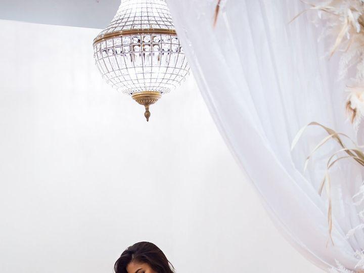 Tmx  Grace Loves Lace Ny Showroom16 51 1014272 New York, NY wedding dress