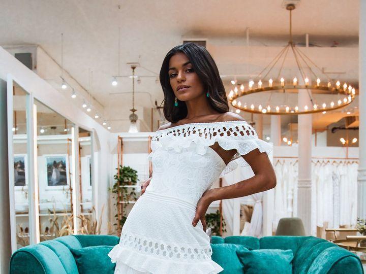 Tmx  Grace Loves Lace Ny Showroom7 51 1014272 New York, NY wedding dress