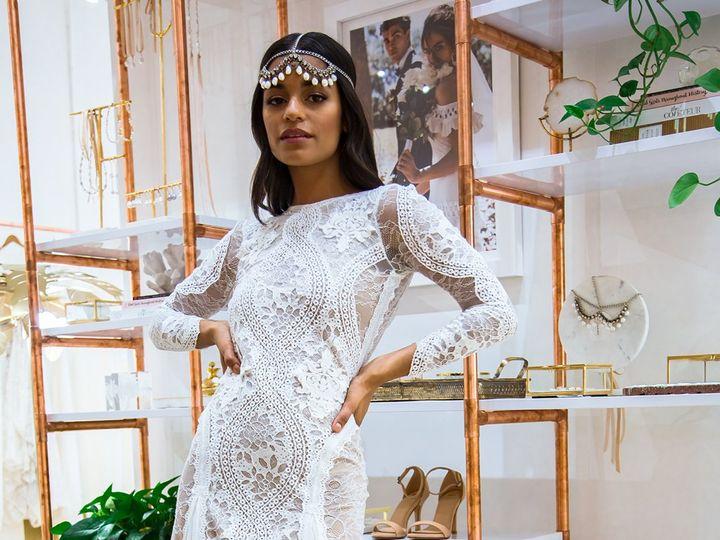 Tmx  Grace Loves Lace Ny Showroom8 51 1014272 New York, NY wedding dress