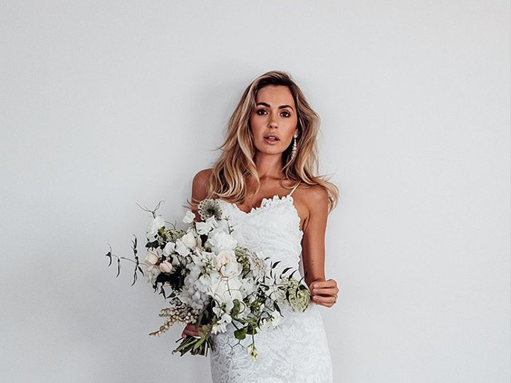 Tmx Hart Wedding Dress Grace Loves Lace 15 51 1014272 1564036350 New York, NY wedding dress