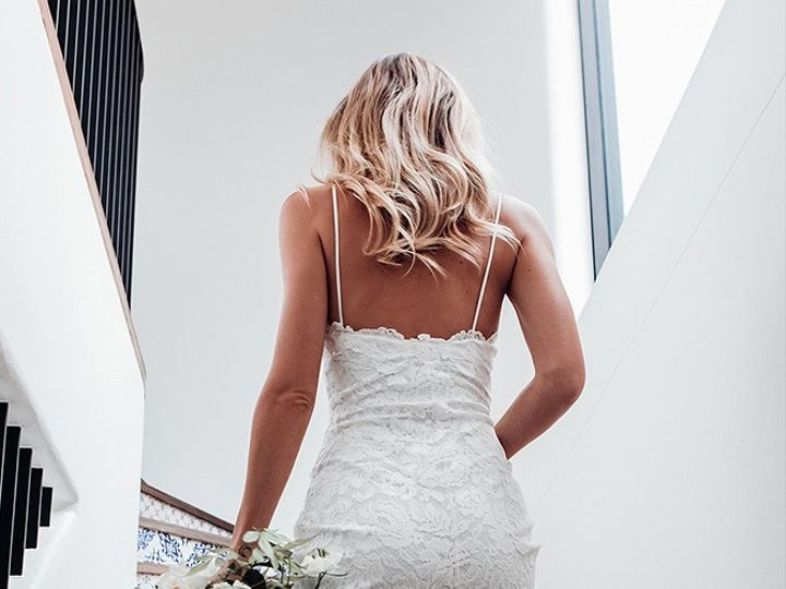 Tmx Hart Wedding Dress Grace Loves Lace 16 51 1014272 1564036350 New York, NY wedding dress