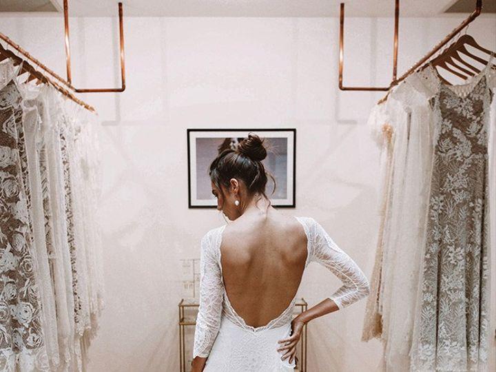 Tmx Inca Wedding Dress Grace Loves Lace 19 51 1014272 1564036350 New York, NY wedding dress
