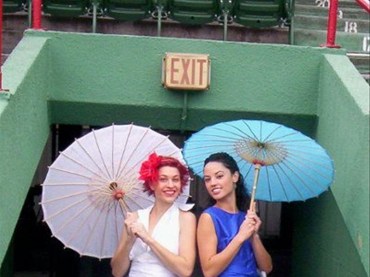 Tmx 1284506236076 100403800 Providence, RI wedding dress