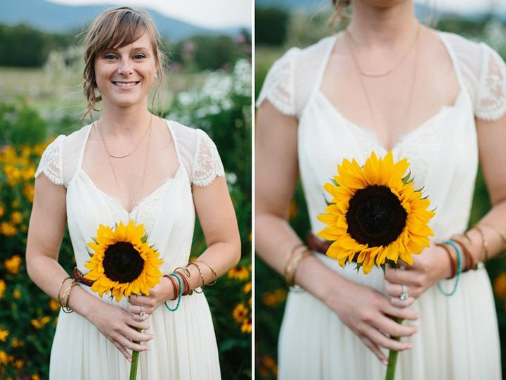 Tmx 1348070922275 Kara Providence, RI wedding dress