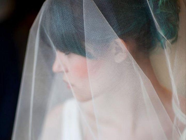 Tmx 1348070932725 Ido Providence, RI wedding dress