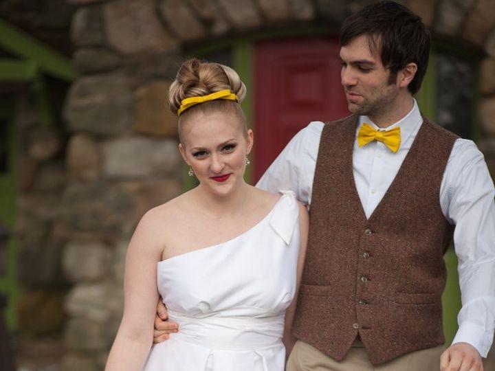 Tmx 1348071094557 WillowdaleEstate00201 Providence, RI wedding dress