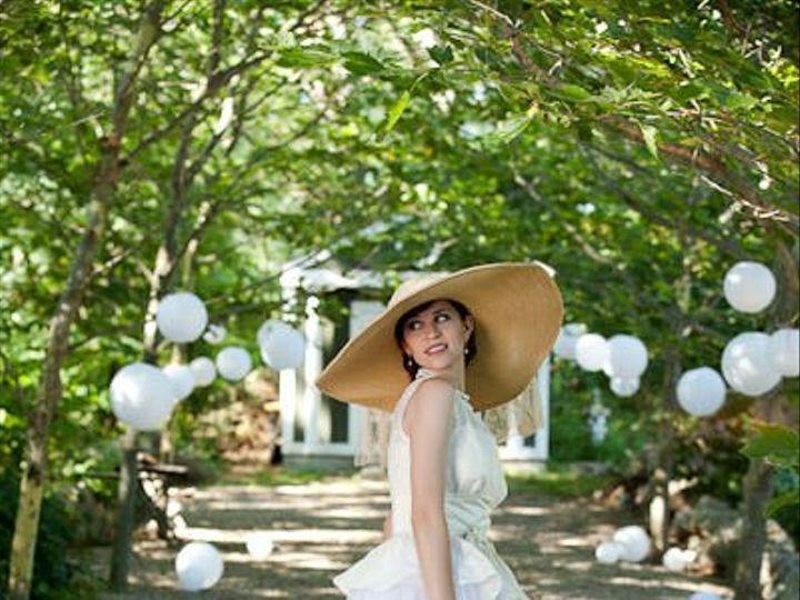 Tmx 1348071151796 WC8 Providence, RI wedding dress