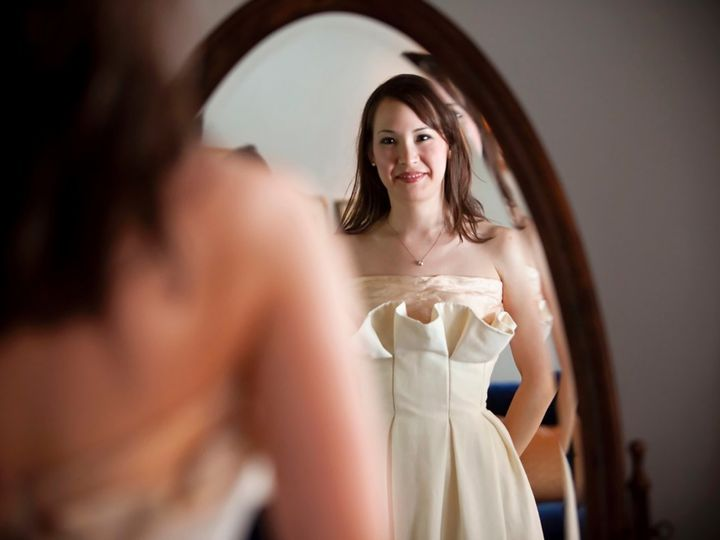 Tmx 1348072351802 9.10.10094 Providence, RI wedding dress