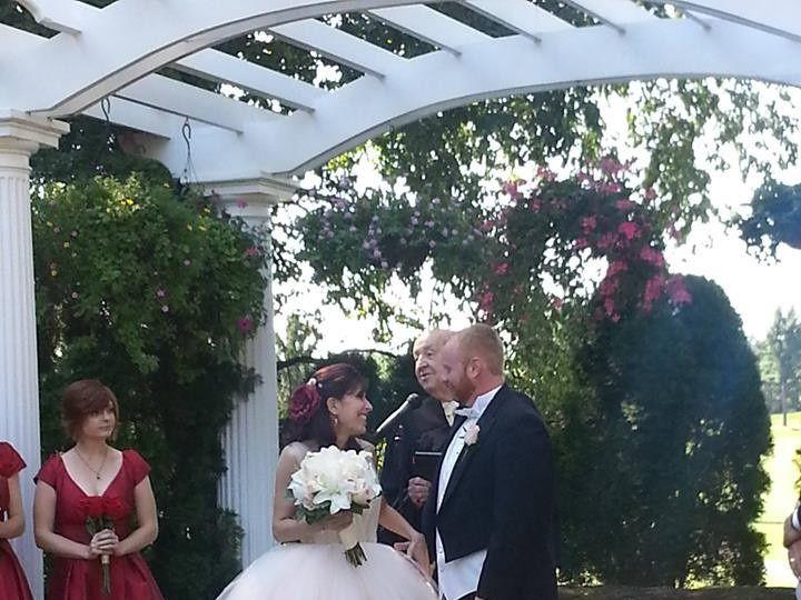Tmx 1418742379963 Kate Providence, RI wedding dress