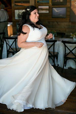 Tmx 1418742416472 Kara1 Providence, RI wedding dress