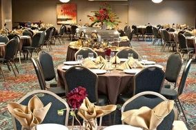 Holiday Inn & Suites - Council Bluffs