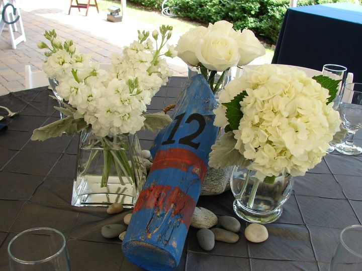 Tmx 1360273152339 NauticalTableDesigns2 North Falmouth wedding florist
