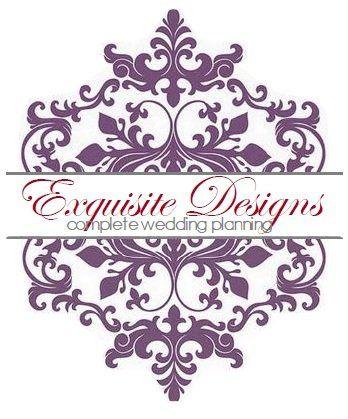 Exquisite Designs