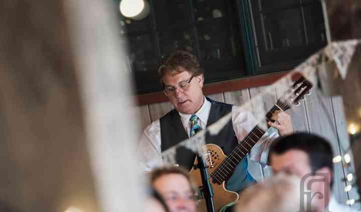 Ted Mann Music