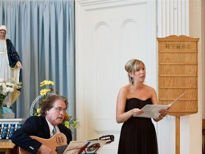Tmx 1413915116879 20101113ceremony 173 Peterborough, New Hampshire wedding ceremonymusic