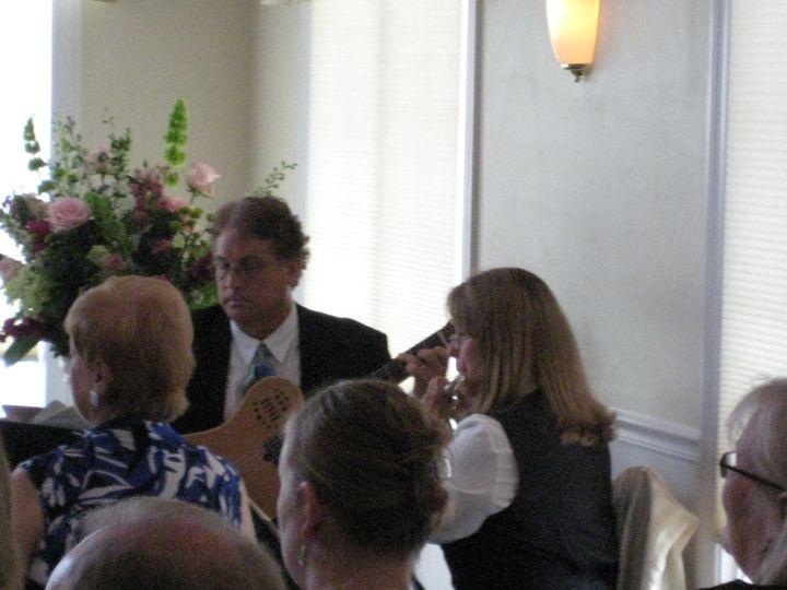 Tmx 1413941316994 Img0054 Peterborough, New Hampshire wedding ceremonymusic
