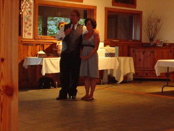 Tmx 1421164970519 Ted And Abbie Peterborough, New Hampshire wedding ceremonymusic
