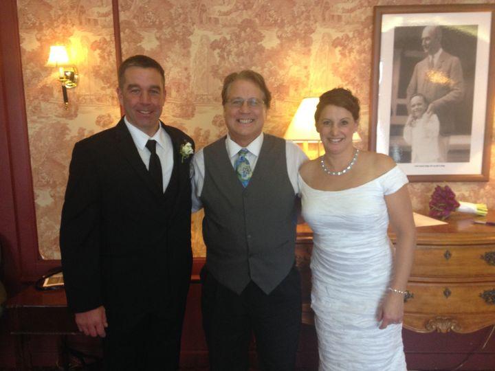 Tmx 1477437195683 Img3561 Peterborough, New Hampshire wedding ceremonymusic