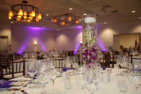 Enthuse Weddings and Events