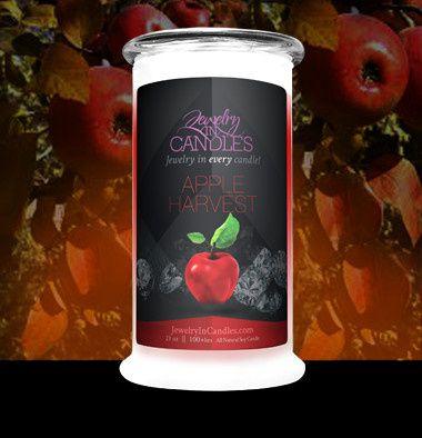 Tmx 1381245867430 Appleharvest Pittsburgh wedding favor