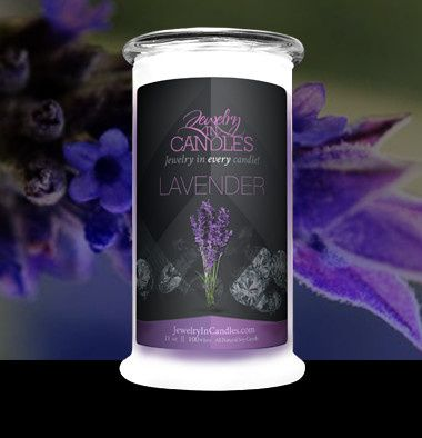 Tmx 1381246045342 Lavender Pittsburgh wedding favor