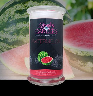 Tmx 1381246157290 Watermeloncandle Pittsburgh wedding favor