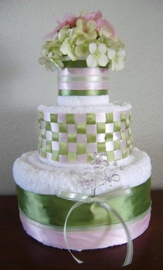 weddingtowelcake2