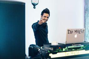 DJ Mast Productions, LLC