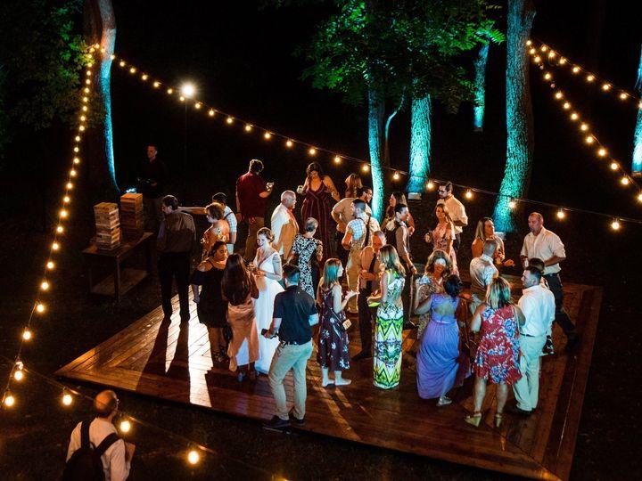 Tmx Aryn Tyler Wedding 610 51 595272 1559401709 Lancaster, PA wedding dj