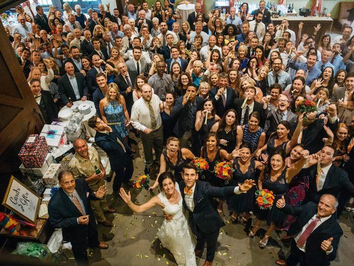 Tmx Brandonericawedding374 51 595272 1559401710 Lancaster, PA wedding dj