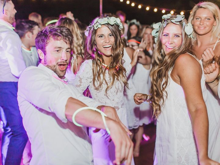 Tmx Caseylydia 0766 51 595272 1559401716 Lancaster, PA wedding dj