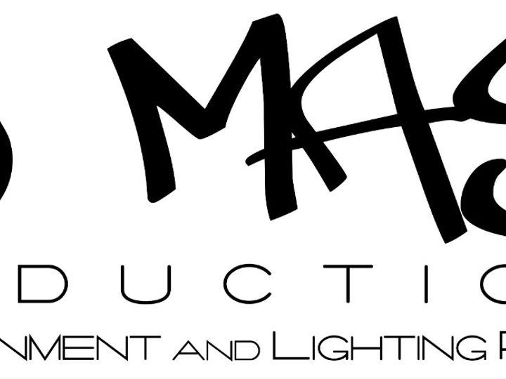 Tmx Descriptive Logo 51 595272 1562175961 Lancaster, PA wedding dj