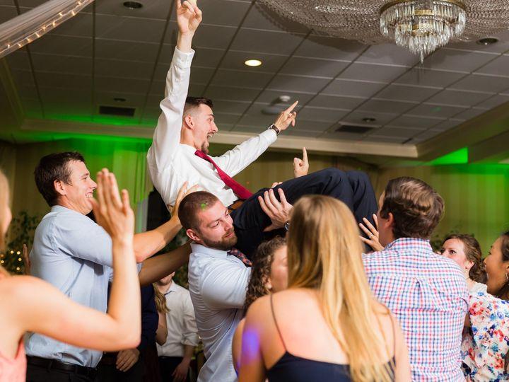 Tmx Dougkate 826 51 595272 1559401732 Lancaster, PA wedding dj