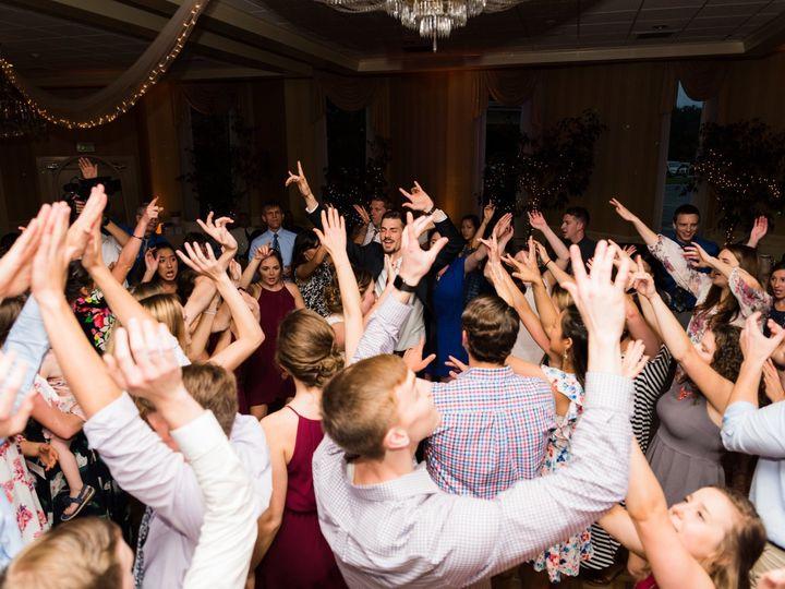 Tmx Dougkate 841 51 595272 1559401720 Lancaster, PA wedding dj