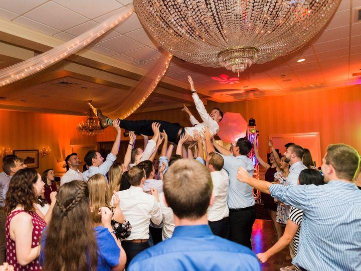 Tmx Dougkate 883 51 595272 1559401717 Lancaster, PA wedding dj