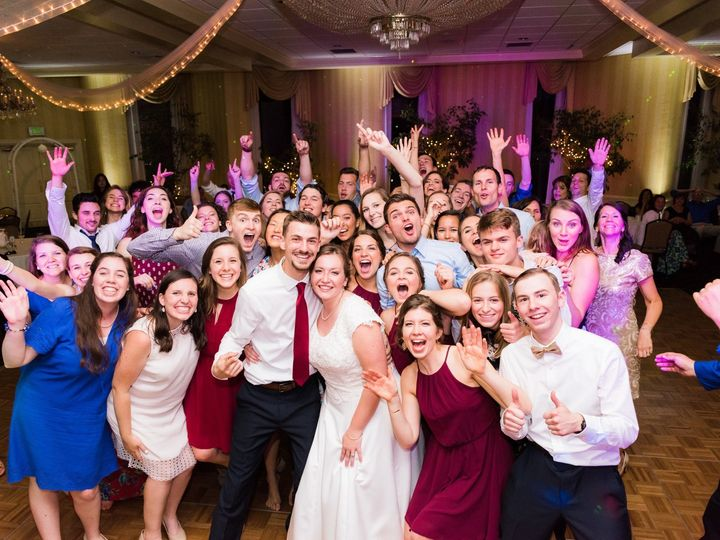 Tmx Dougkate 891 51 595272 1559401721 Lancaster, PA wedding dj