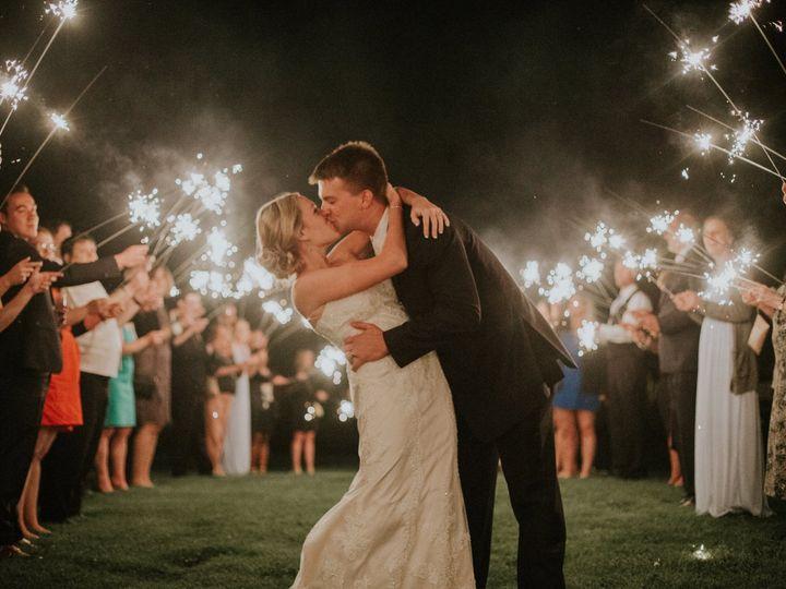 Tmx Forvendors 0212 51 595272 1559401738 Lancaster, PA wedding dj