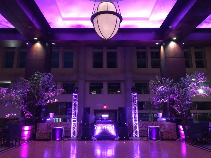 Tmx Img 9090 51 595272 1559401739 Lancaster, PA wedding dj