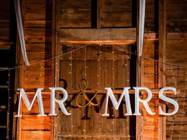 Tmx Img762 51 595272 1559401775 Lancaster, PA wedding dj