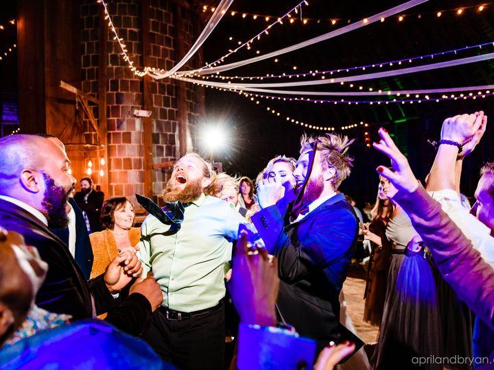 Tmx Img998 51 595272 1559401779 Lancaster, PA wedding dj
