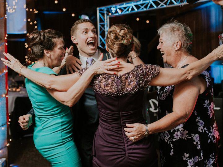 Tmx Jessjeremy 0203 51 595272 1559401770 Lancaster, PA wedding dj