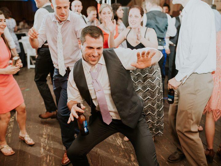 Tmx Jessjeremy 0214 51 595272 1559401789 Lancaster, PA wedding dj