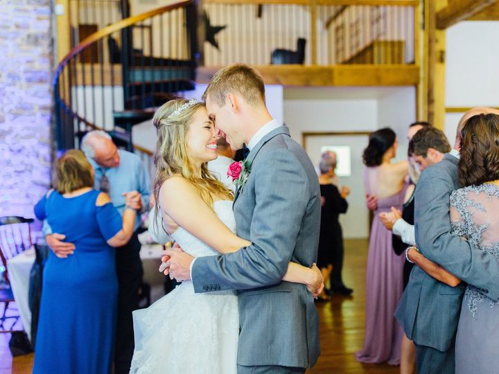 Tmx Mc Reception173of195 51 595272 1559401785 Lancaster, PA wedding dj